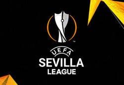 Enlace a El que debería ser el nuevo logo de la Europa League