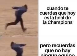Enlace a F por la Champions