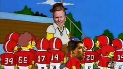 Enlace a Exclusiones del Barça
