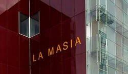 Enlace a El Barça está en la ruina: La información de la Masía de la que todos se están cachondeando