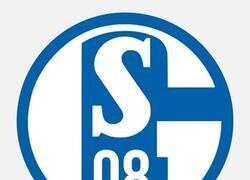 Enlace a Schalke 0-8
