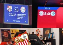 Enlace a El rival del Sevilla para la Supercopa