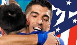 Enlace a Tremendo bullying de Cerezo al Barça
