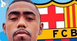 Enlace a El equipazo que tendría el Barça con alguna de las estrellas que ha vendido y que siguen en activo
