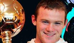 Enlace a Ganadores del Golden Boy que se convirtieron en estrellas mundiales
