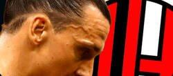 Enlace a Los récords que cerró la última derrota del Milan