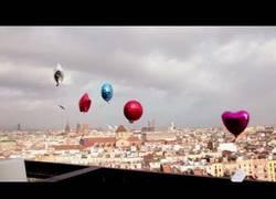 Enlace a La mejor forma de despedirse de Barcelona