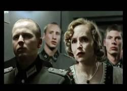 Enlace a Hitler y la crisis de los pepinos