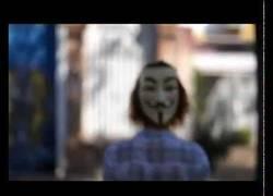 Enlace a Anonymous revela su identidad