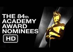 Enlace a ¿Quieres ver los ganadores de los Oscar?
