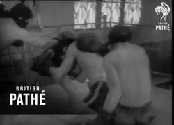 Enlace a Deportes extremos de 1940