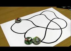 Enlace a Mini Robots inteligentes