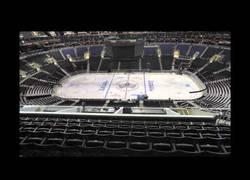 Enlace a Staples Center, el estadio más polifacético