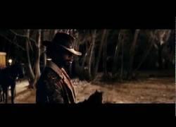 Enlace a Lo nuevo de Tarantino