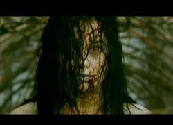 Enlace a Impresionante teaser del remake de Evil Dead (+18)
