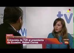 Enlace a ¡ZAS! En toda la boca de Correa a TVE en directo