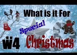 Enlace a ¿Quién diría que objetos tradicionales de Navidad fuesen...útiles?