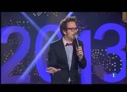 Enlace a ¡Feliz 2013!