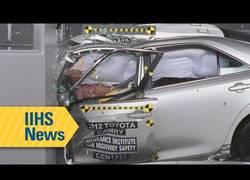 Enlace a Las mejoras que se podrán ver en los coches del 2013