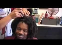 Enlace a Así deben ser las peluquerías del GTA San Andreas