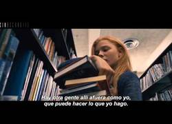 Enlace a Nuevo e increíble trailer de la obra de Stephen King, Carrie