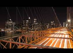 Enlace a Gran vídeo en time lapse [hd, pantalla completa y a disfrutar]