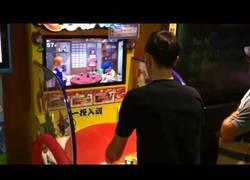 Enlace a Voltear la mesa, nuevo juego de los Japoneses