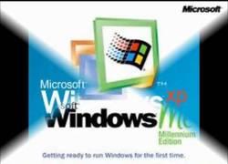 Enlace a Un paseo por la nostalgia, sonidos de inicio y cierre de Windows 95 a Windows 8