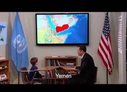 Enlace a Arden Hayes, el niño genio de la geografía que destrozó en directo una campaña de publicidad de Sony