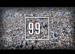 Enlace a Somos el 99%