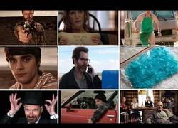 Enlace a La película de Facebook de Walter White de Breaking Bad