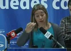 Enlace a Concejala del PP de Murcia llama terroristas a todas las mujeres que han abortado