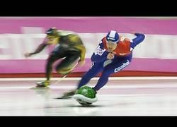Enlace a Dándole un toque Mario Kart a los JJOO de Sochi