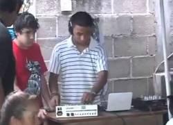Enlace a Este es el peor DJ del mundo
