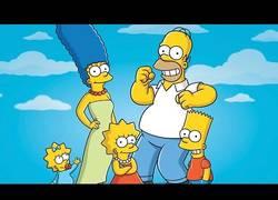 Enlace a 8 cosas que quizás no sabías sobre Los Simpsons