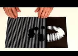 Enlace a Más animaciones increíbles de parte de brusspup