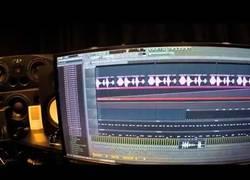 Enlace a Algunos DJs pueden crear música de cualquier sonido