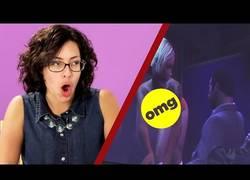 Enlace a 'Feministas' juegan por primera vez a GTA, ¿Qué pensarán?