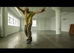 Enlace a Que el verdadero amor por el skate nunca se muera