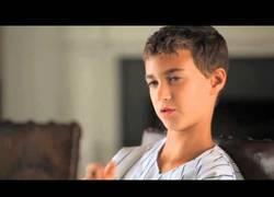 Enlace a Niños explican cómo es vivir con el síndrome de Tourette [Inglés]