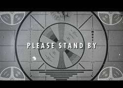 Enlace a Ya está aquí. Disfrutad del trailer oficial del Fallout 4