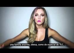 Enlace a 'Querida gente gorda' el vídeo que está indignando a Internet