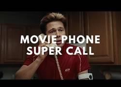 Enlace a Hay muchas películas con grandes escenas con el teléfono ¿Las reconoces todas?