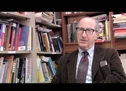 Enlace a España, engañados e intervenidos [Documental]
