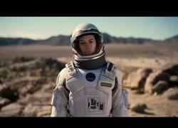 Enlace a El apasionante universo de Christopher Nolan (Un tributo a sus películas)
