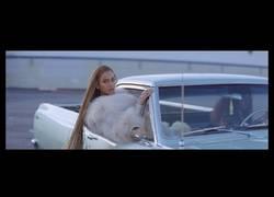 Enlace a 'Formation', el polémico videoclip de Beyoncé que está dando mucho que hablar