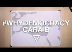Enlace a ¿Vivimos en una democracia?