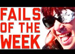 Enlace a ¡Ya están aquí, los mejores fails de la segunda semana de febrero!