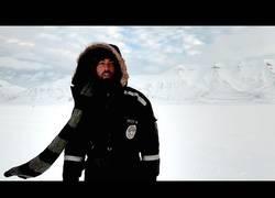 Enlace a Conoce este lugar: Svalbard, el núcleo urbano más septentrional del mundo