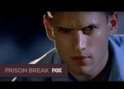 Enlace a Michael Scofield vuelve, aquí está el tráiler de la nueva serie de Prision Break